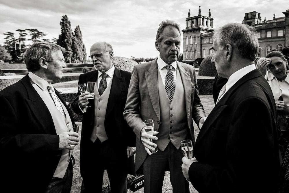 wedding-at-blenheim-palace-038.jpg