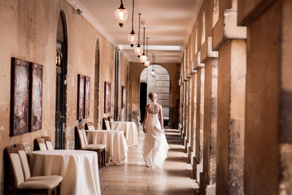 wedding-at-blenheim-palace-040.jpg