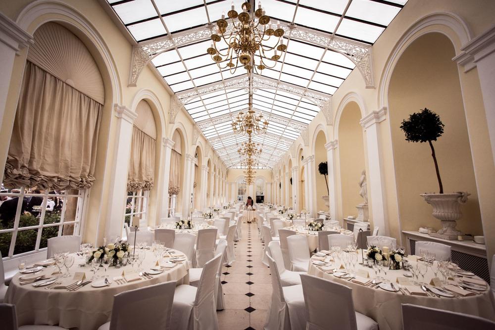 wedding-at-blenheim-palace-039.jpg