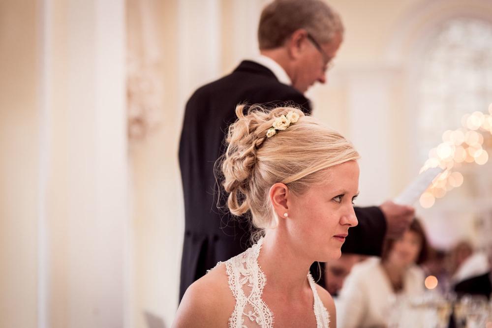 wedding-at-blenheim-palace-042.jpg