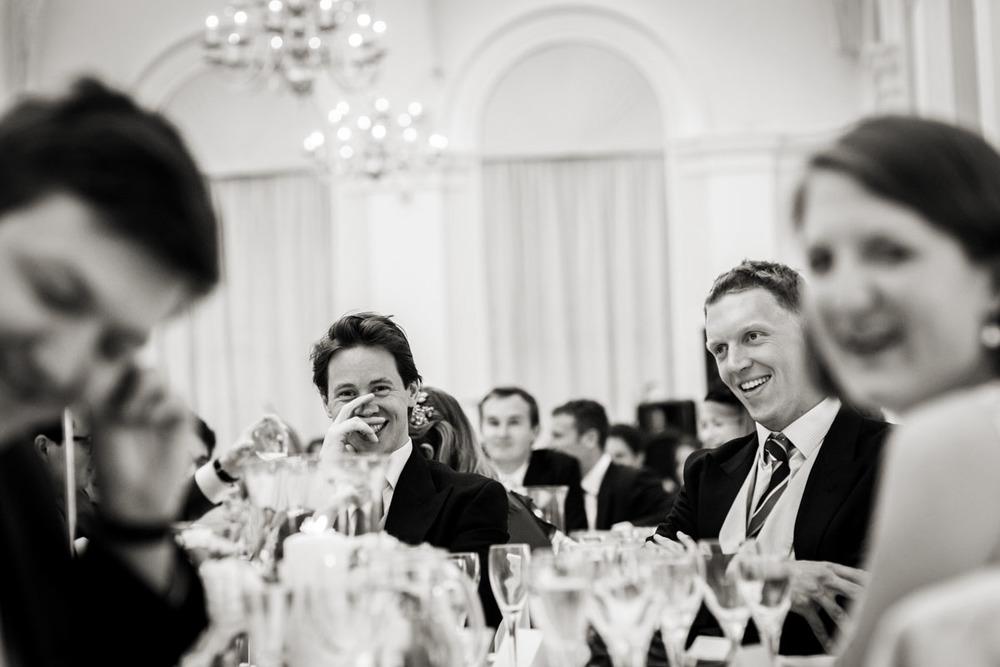 wedding-at-blenheim-palace-043.jpg