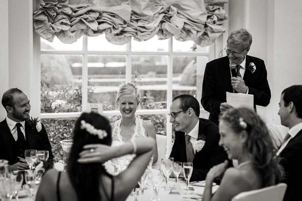 wedding-at-blenheim-palace-045.jpg