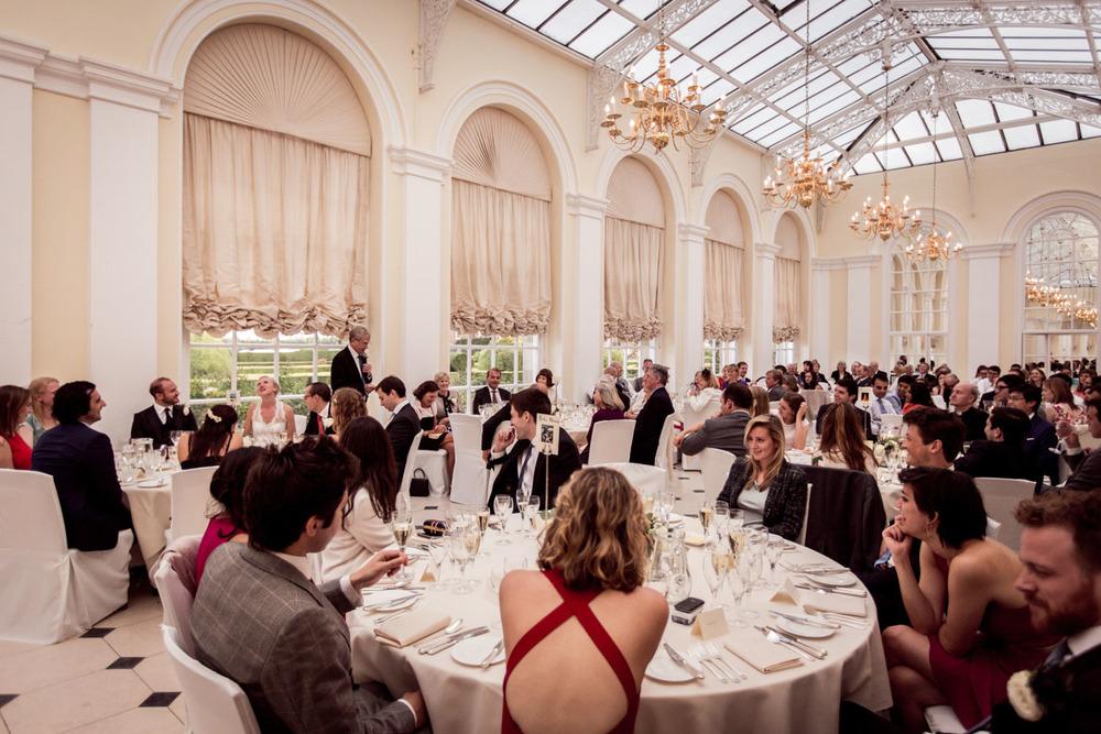 wedding-at-blenheim-palace-044.jpg