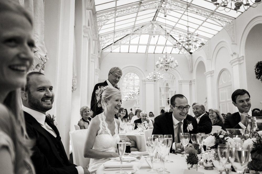 wedding-at-blenheim-palace-046.jpg