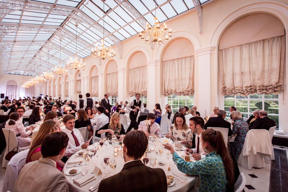 wedding-at-blenheim-palace-055.jpg