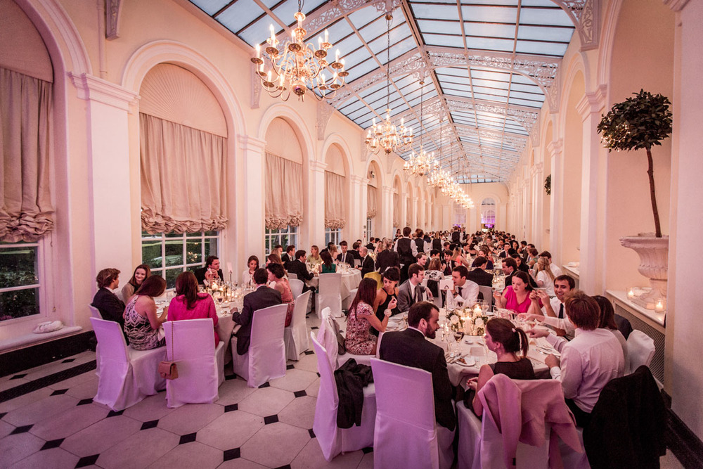 wedding-at-blenheim-palace-058.jpg