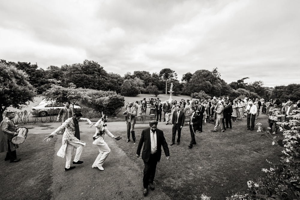 clevedon-hall-wedding-photography-004.jpg