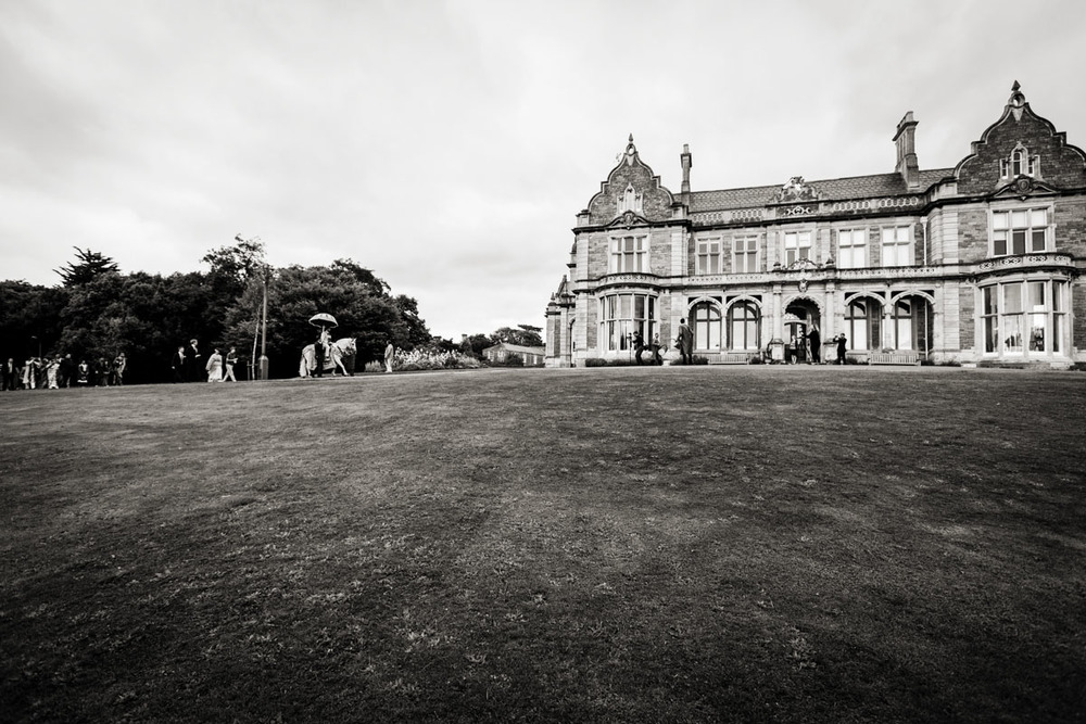 clevedon-hall-wedding-photography-0011.jpg