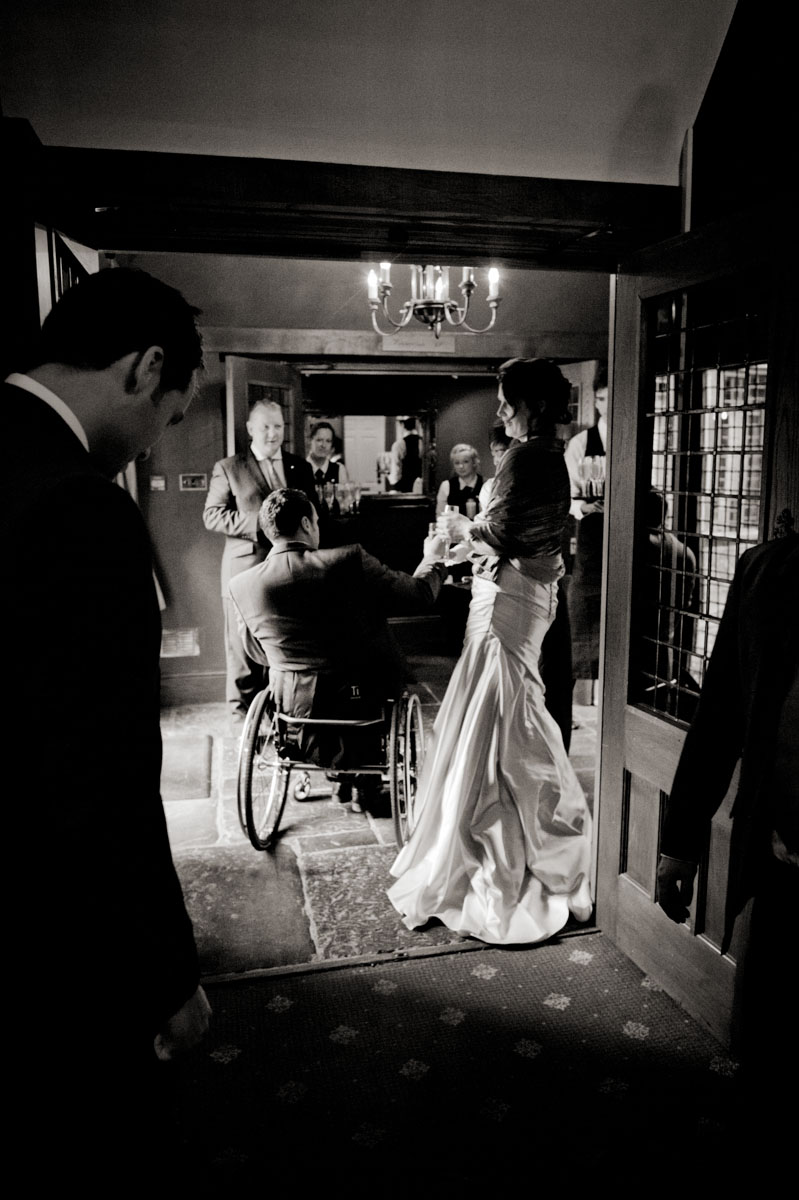 Langshott-Manor-Wedding-Photographer-023.jpg