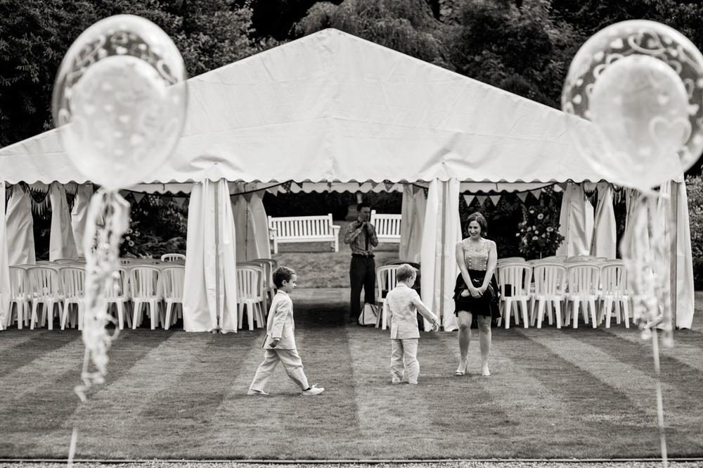 Manor-House-School-Wedding-Photos-003.jpg