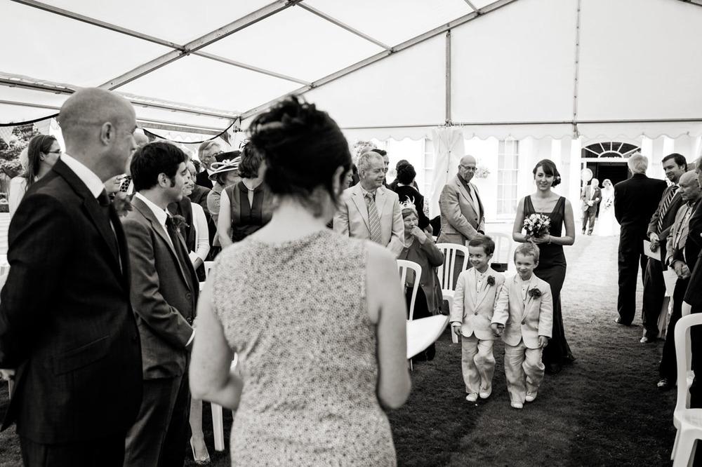 Manor-House-School-Wedding-Photos-010.jpg
