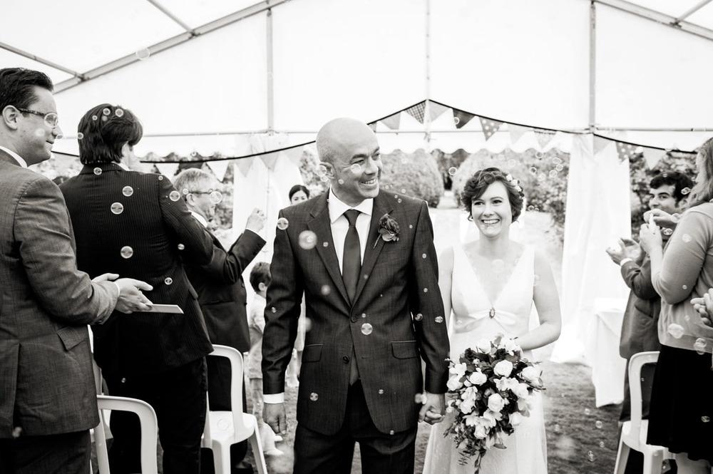 Manor-House-School-Wedding-Photos-014.jpg