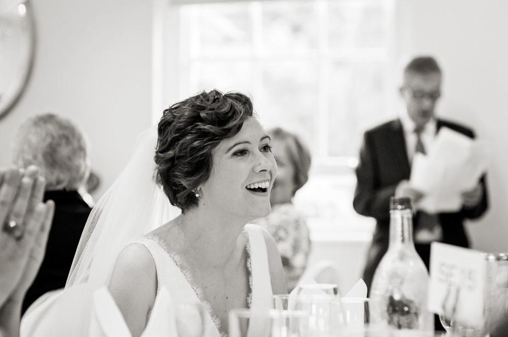 Manor-House-School-Wedding-Photos-028.jpg
