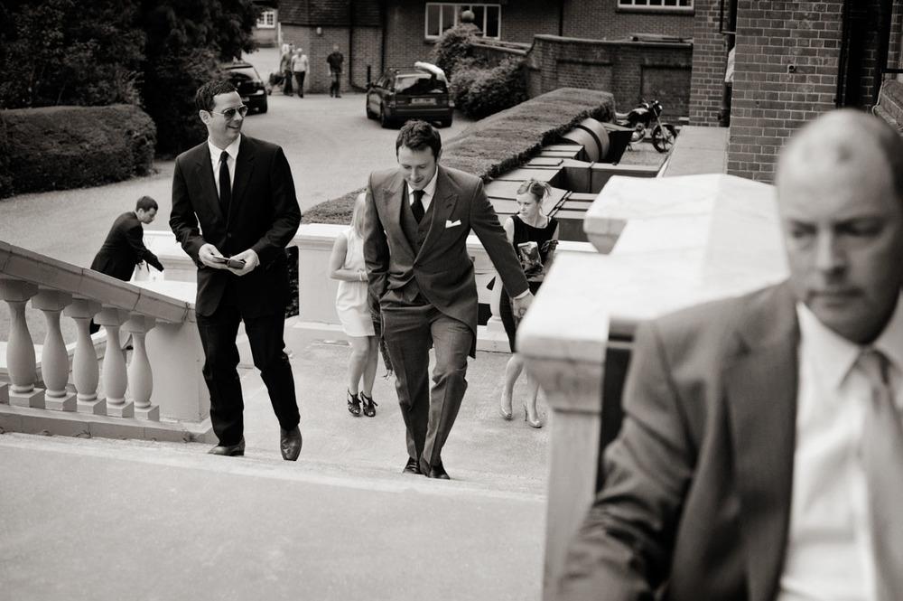 Waldingham-School-Wedding-Photographer-009.jpg