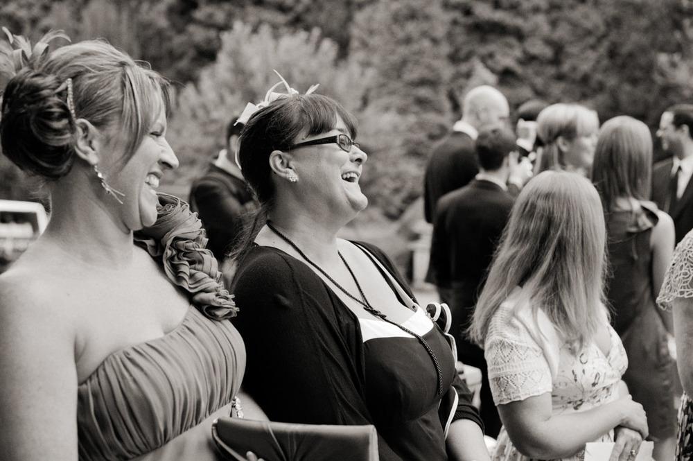 Waldingham-School-Wedding-Photographer-012.jpg