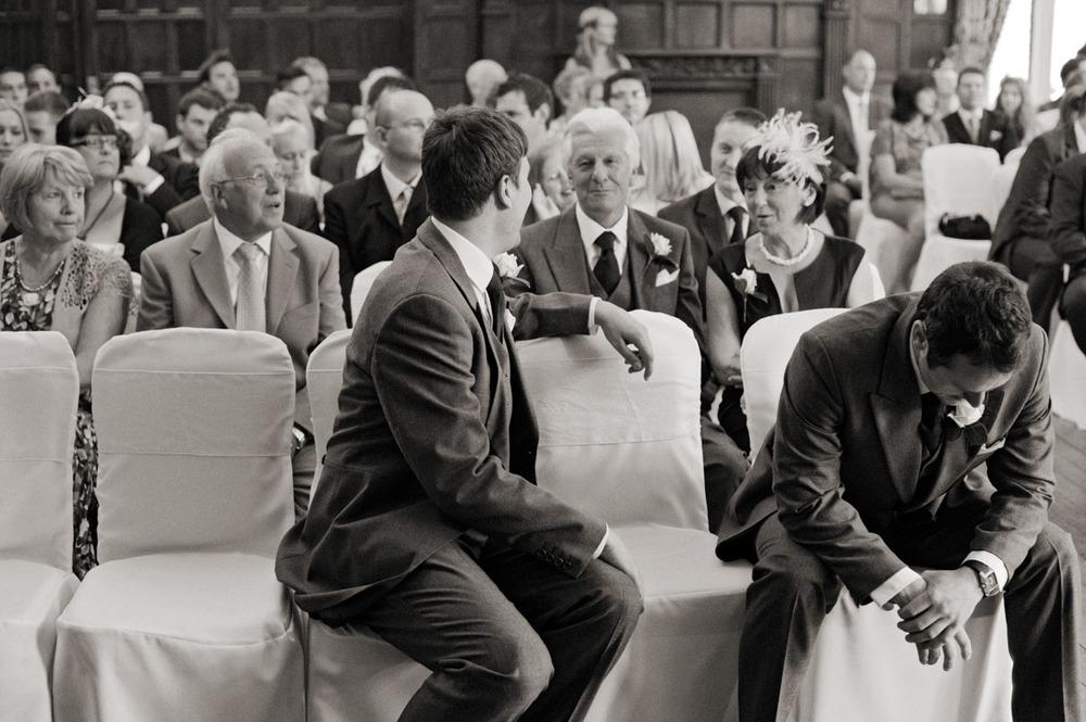 Waldingham-School-Wedding-Photographer-018.jpg