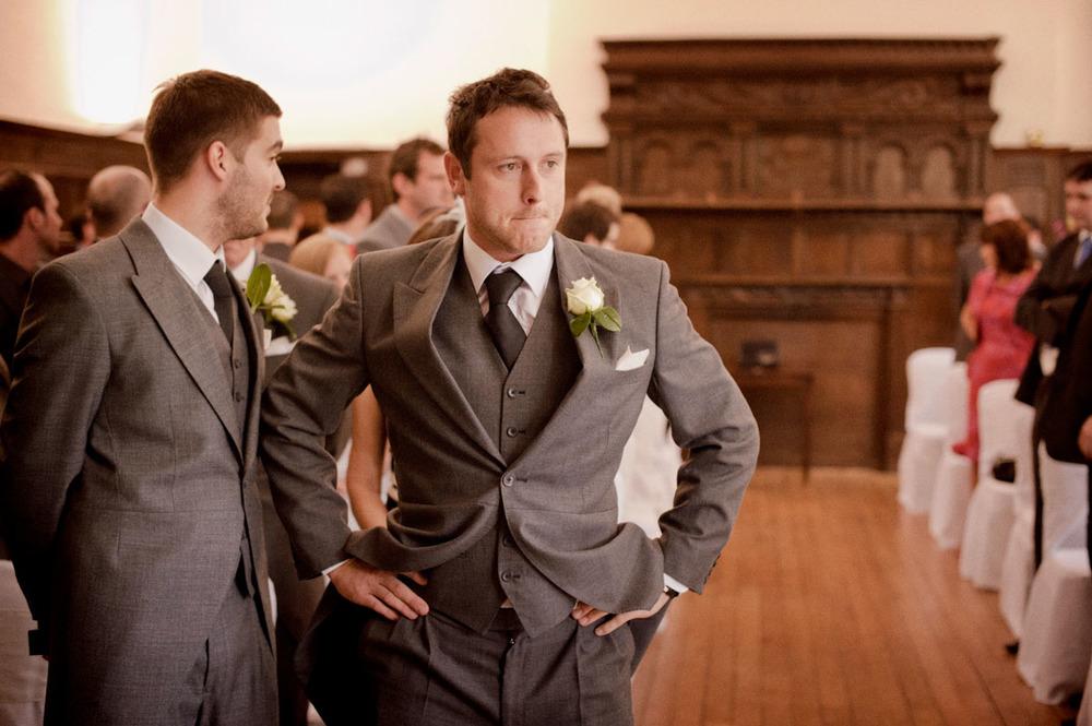 Waldingham-School-Wedding-Photographer-019.jpg