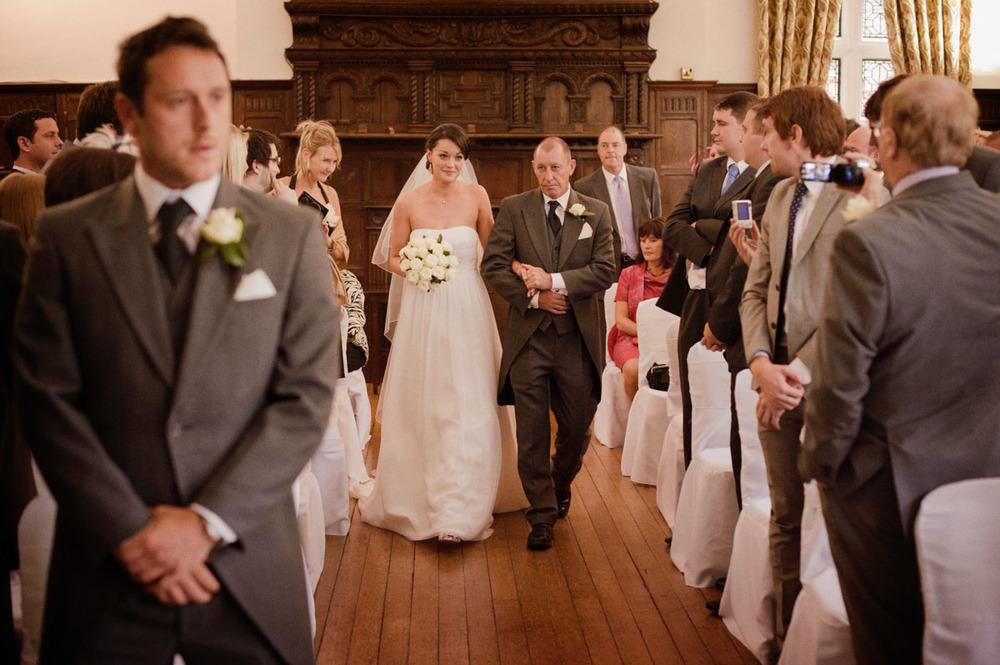 Waldingham-School-Wedding-Photographer-020.jpg