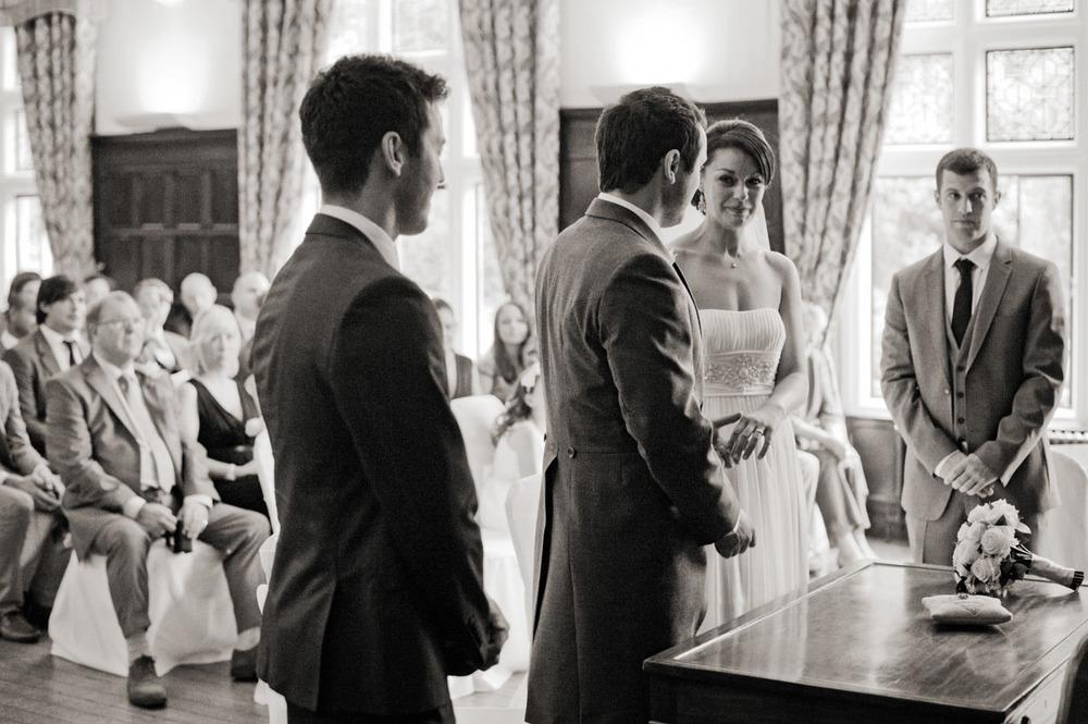 Waldingham-School-Wedding-Photographer-021.jpg