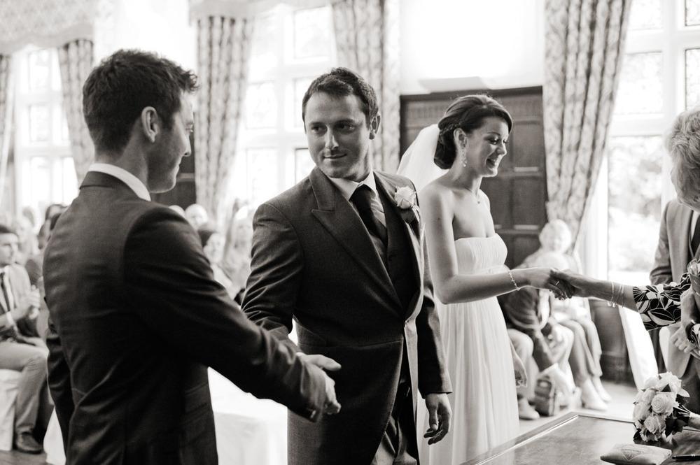 Waldingham-School-Wedding-Photographer-022.jpg