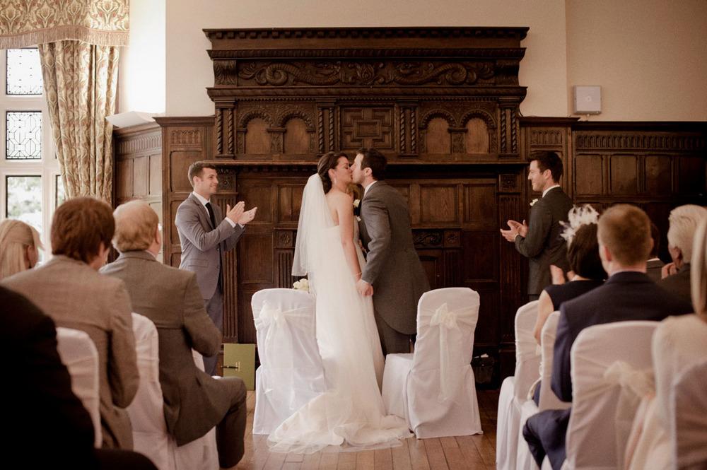 Waldingham-School-Wedding-Photographer-023.jpg