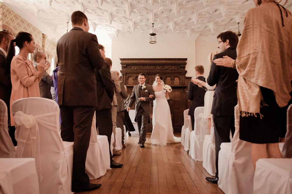 Waldingham-School-Wedding-Photographer-025.jpg
