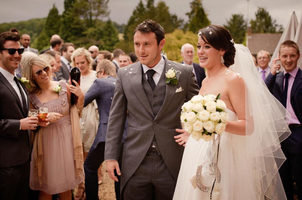 Waldingham-School-Wedding-Photographer-030.jpg