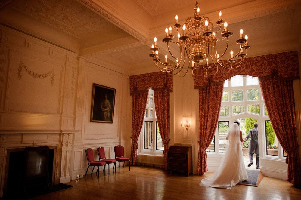 Waldingham-School-Wedding-Photographer-026.jpg