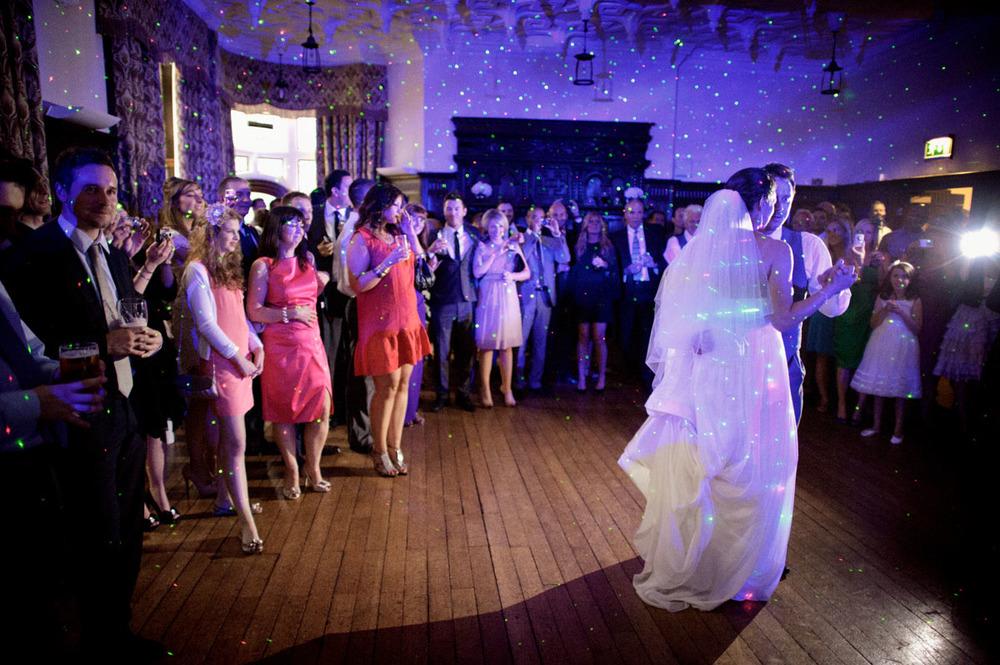 Waldingham-School-Wedding-Photographer-051.jpg