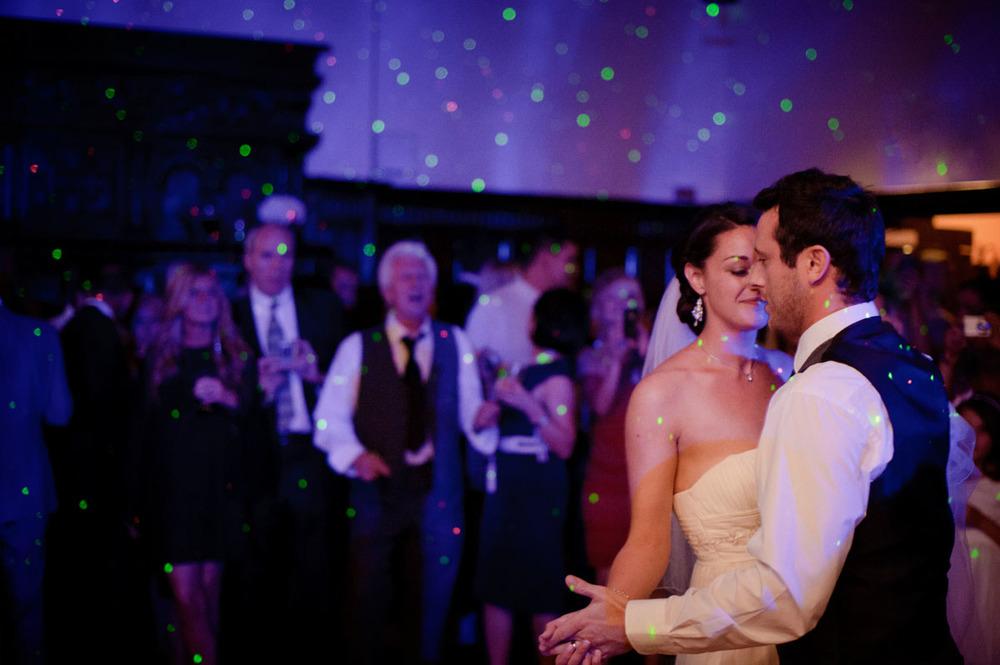 Waldingham-School-Wedding-Photographer-053.jpg