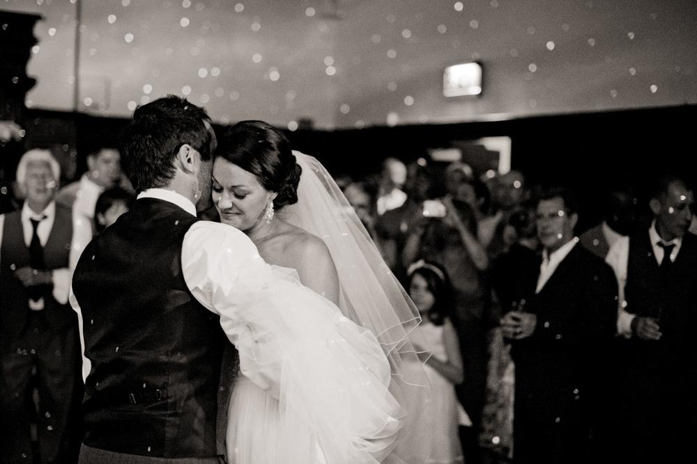 Waldingham-School-Wedding-Photographer-054.jpg
