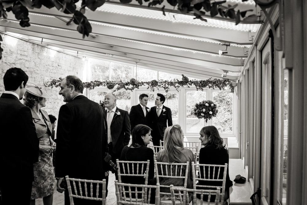 The-Rectory-Asian-Wedding-Photos-003.jpg