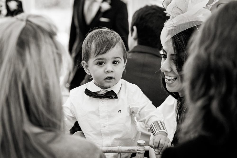 The-Rectory-Asian-Wedding-Photos-004.jpg