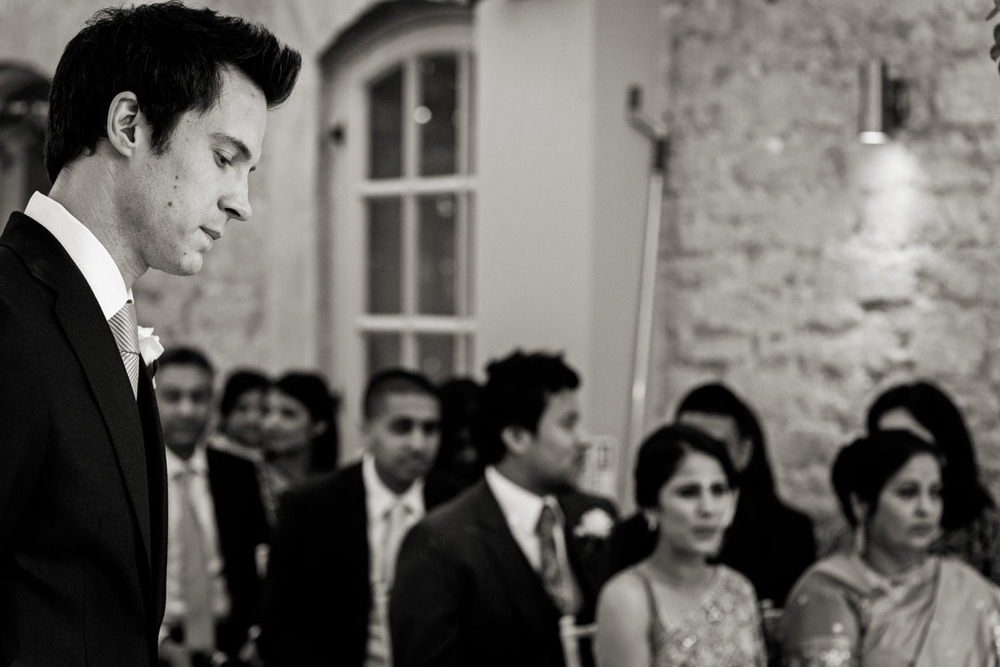 The-Rectory-Asian-Wedding-Photos-005.jpg
