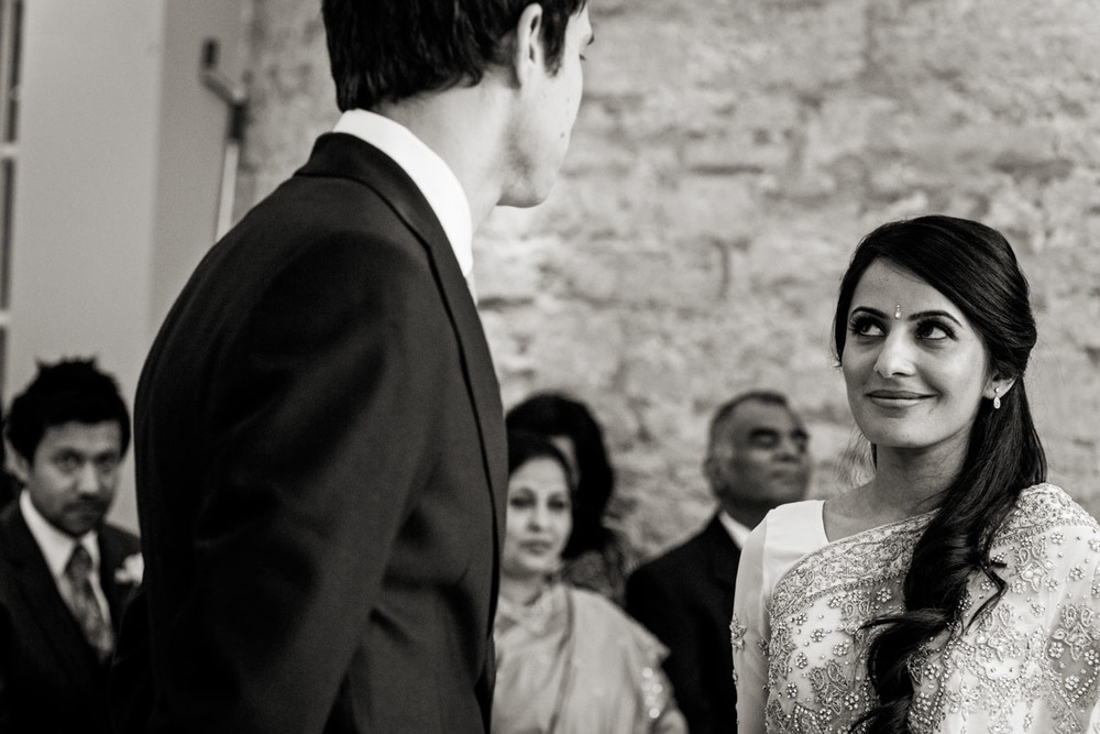 The-Rectory-Asian-Wedding-Photos-007.jpg