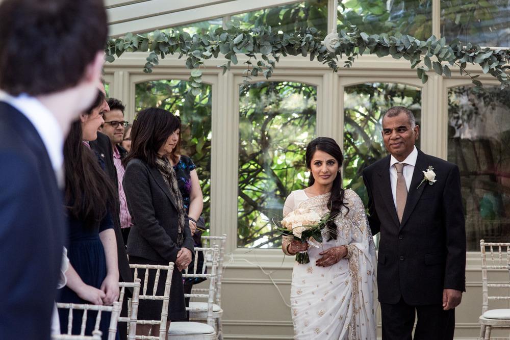 The-Rectory-Asian-Wedding-Photos-006.jpg