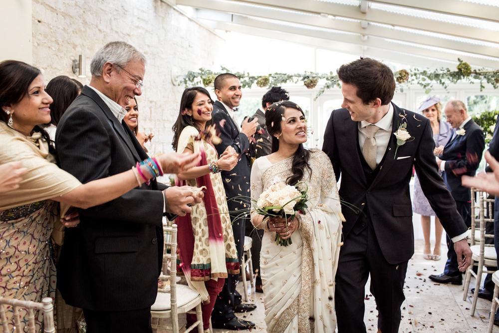 The-Rectory-Asian-Wedding-Photos-009.jpg