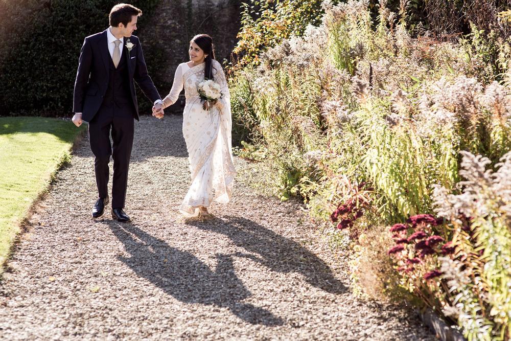 The-Rectory-Asian-Wedding-Photos-010.jpg