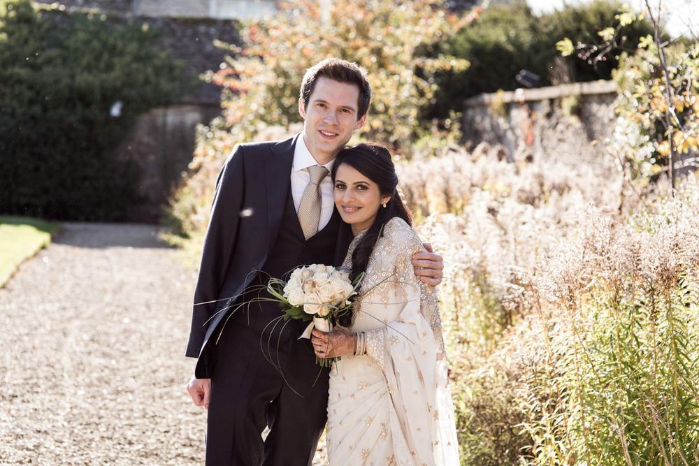 The-Rectory-Asian-Wedding-Photos-011.jpg