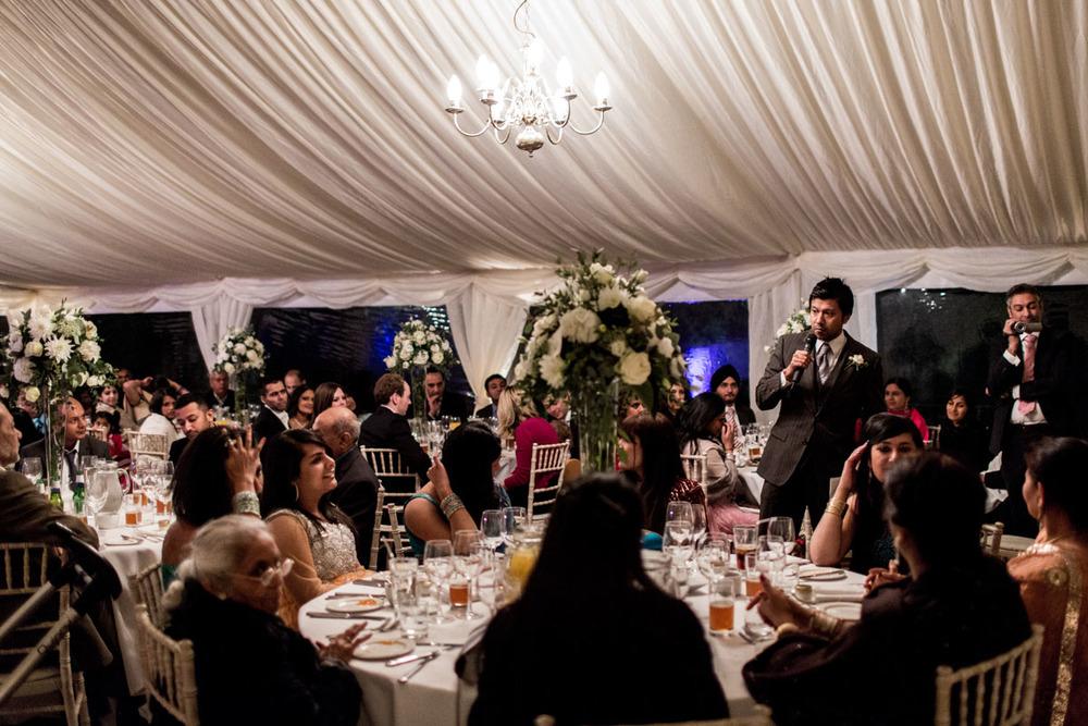 The-Rectory-Asian-Wedding-Photos-057.jpg