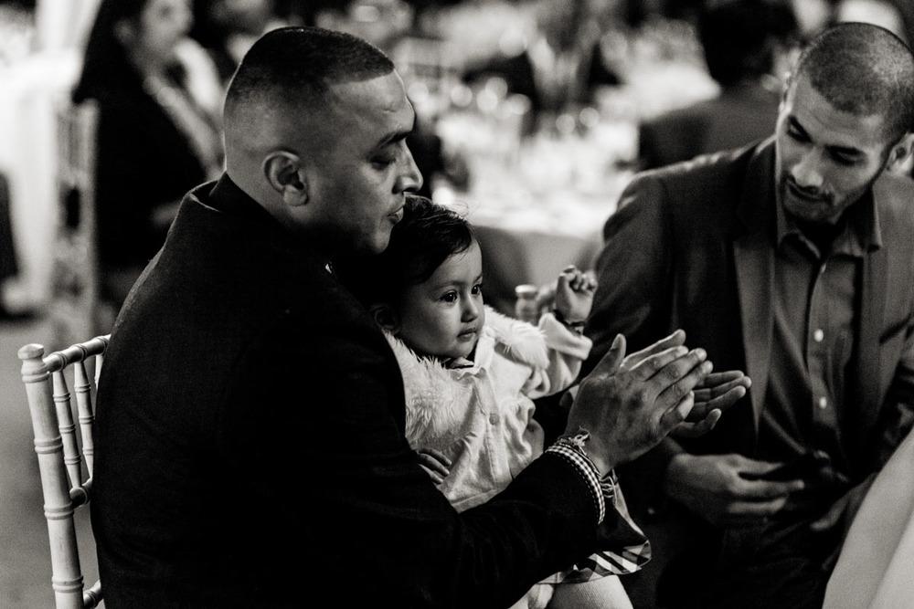The-Rectory-Asian-Wedding-Photos-061.jpg