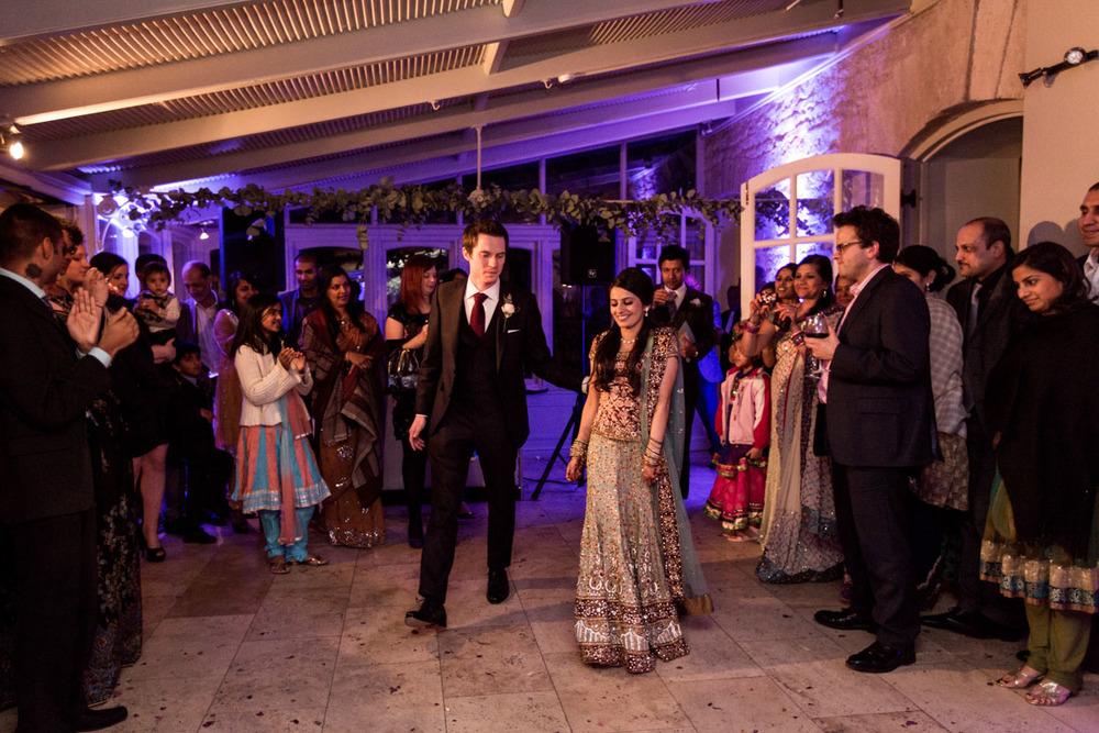 The-Rectory-Asian-Wedding-Photos-063.jpg