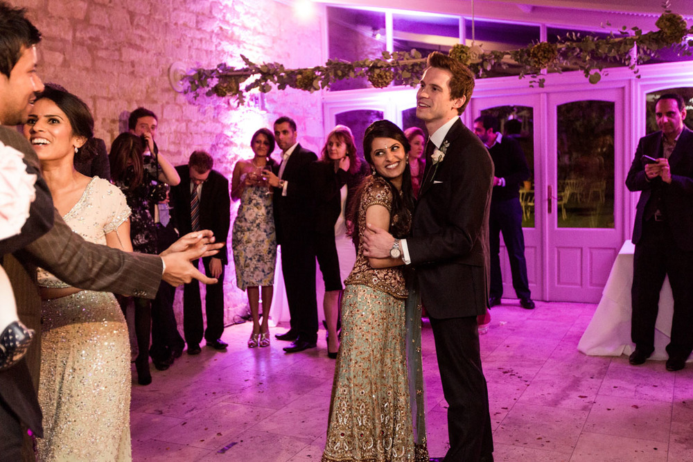 The-Rectory-Asian-Wedding-Photos-065.jpg