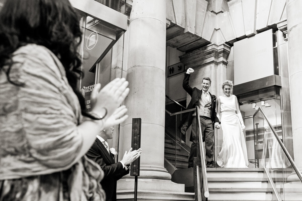 wedding-photography-at-the-royal-exchange-london_061.jpg