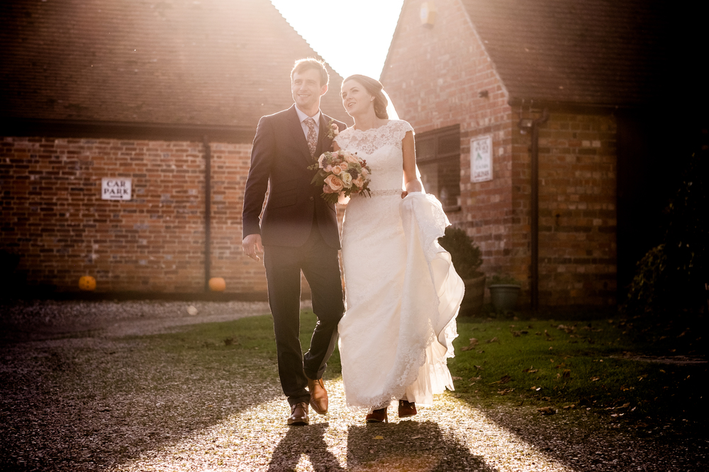 Berkshire reportage wedding photographers 017.jpg