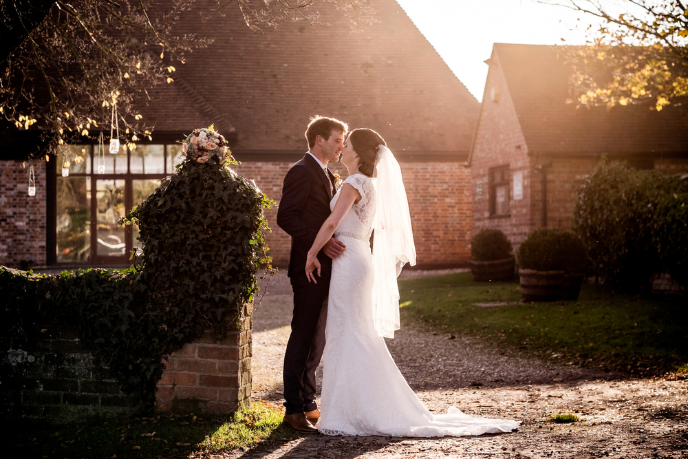 Berkshire reportage wedding photographers 018.jpg