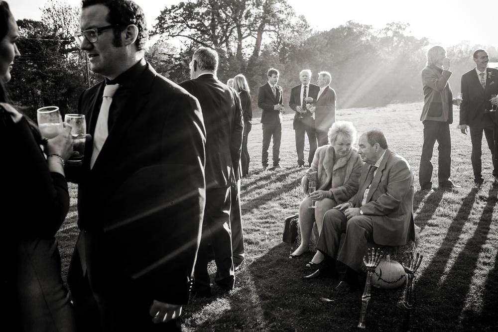 Berkshire reportage wedding photographers 020.jpg