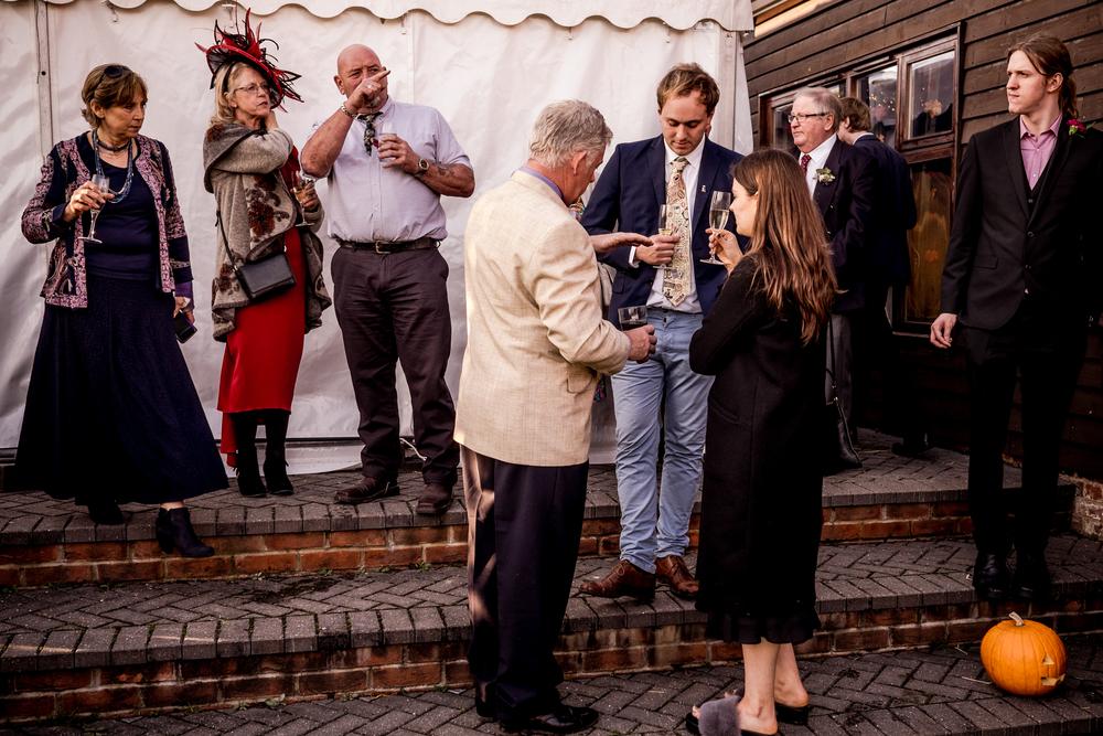 Berkshire reportage wedding photographers 022.jpg