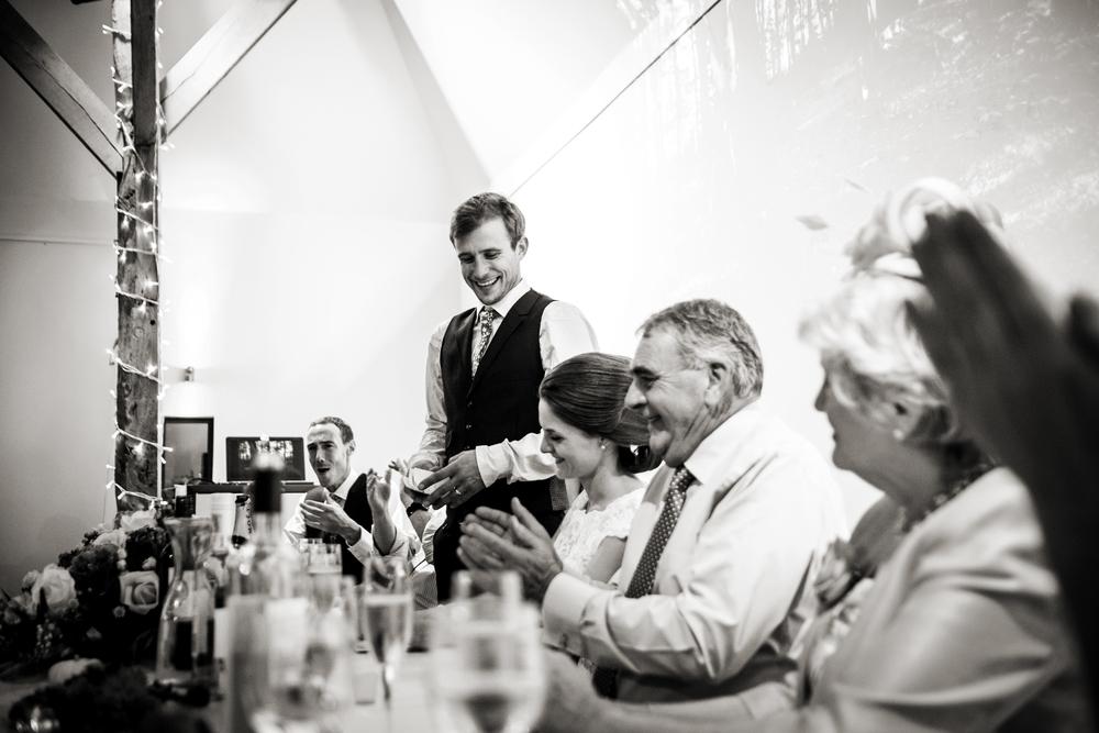 Berkshire reportage wedding photographers 024.jpg