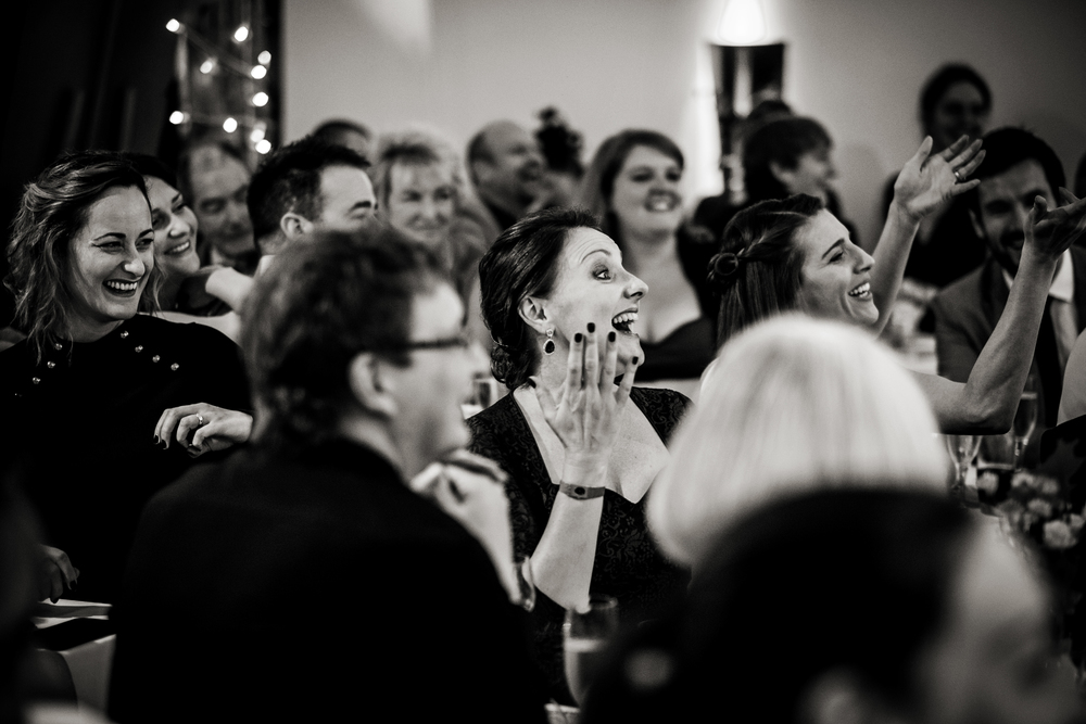 Berkshire reportage wedding photographers 025.jpg